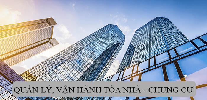 cong-ty-quan-ly-van-hanh-chung-cu