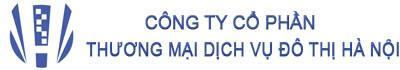 cong-ty-van-hanh-toa-nha-ha-noi-logo-final