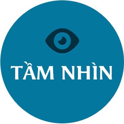 tam-nhin