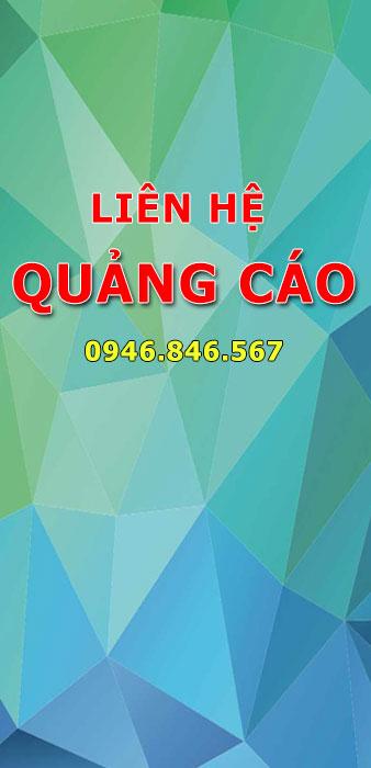 lien-he-quang-cao-cong-ty-van-hanh-ha-noi
